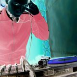 push it to lose control [HipHop meets Top40 & Black Dance Music - hits of 2012 and earlier]