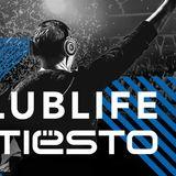 Tiësto & Crankdat -Club Life 524 2017-04-15