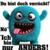 Siebbn Stein / Ich bin nur ANDERS!!!! / Neujahrs After Set 2014