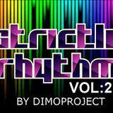 Strictly Rhythm  Vol 2 By DimoProject