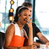 #XtraPodcast: S03E08 - Top 16 do X Factor UK 2017