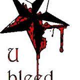 Diego Ro-K - U Bleed! V.1 -