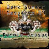 Dennis Jossac-Dark Summer Sessions 09