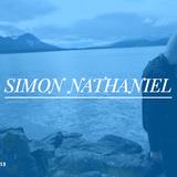 Dunkel Radio 043 - Simon Nathanael