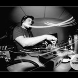 Sergio Colman Set Mix 2