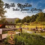 Live recording 16/9/2018-Mystic Mountain Indian Summer Edition
