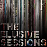 Episode 7 - The Elusive Sessions - Guest Mix Dj Zoe Song - End June 2014