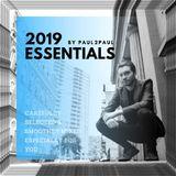 Paul2Paul - 2019 Essentials