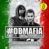 DBMAFIA RADIOSHOW 2018/2019 - Puntata 5