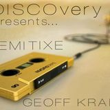 reDISCOvery 91.9fm Sunday Night House Sessions (mar 25 2012)