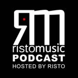 RistoMusic Podcast #5 // guestmix by Celvin X