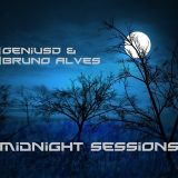Bruno Alves & Genius D - Midnight Sessions 137 (Prime Music Radio Special Episode)