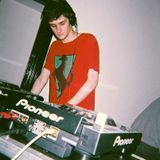 Animaux Podcast 01 - Alex T