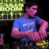 Felipe Atencio // BAILEN ROOM 23/06