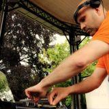 DJ HOUSEPAT @ NDP-RADIO @ The Difference V6 @