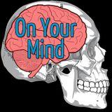 OYM89: Gutsy Microglia With Aadil Bharwani and Shawna Thompson