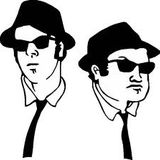 The songs that inspired the Blues Brothers