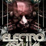 Aprocltd @ Electro Asylum February 2016 Free Download