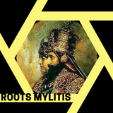 Roots & Culture / Roots Mylitis No. 4