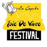 Joie De Vivre Festival 2015