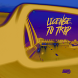 LICENSE TO TRAP (FRIDAY, FEBRUARY 9TH, 2018)