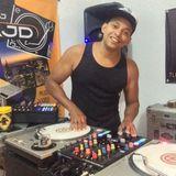 mix rock AJD1 80,90 contemporaneo