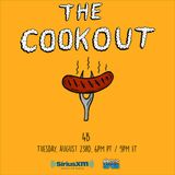 The Cookout 009: 4B