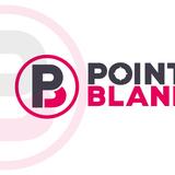 26.08.17-The Soulunion Breakfast Show-Brett Steven-Point Blank FM