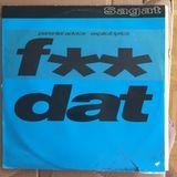 Fuk Dat - Funky Mix 21.06.2017