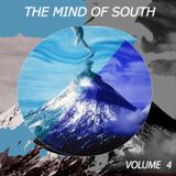 Senor Kuros - The Mind of South vol. 4