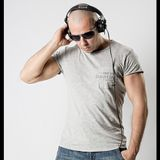 Dj Miguel Serna Vocal Tech-House (Ibiza Private After Party) 2013