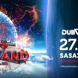 Dreamland Contest