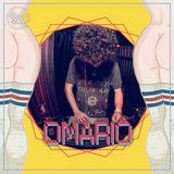 OMARIÔ - MINIMIX   Damn Drop #2