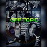 Thelastshow2016 - Off Topic #4