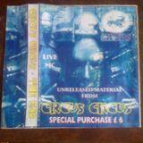 Circus Circus - THE END - Neil Irvine