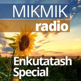 MikMikRadio_EnkutatashSpecial