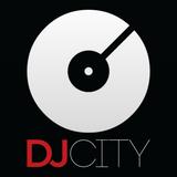Nick Bike - DJCity Podcast [01JAN19]