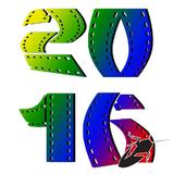 Podmaz 16.12.2016 - Naj z roku 2016