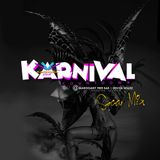 KARNIVAL COUNTDOWN 2015 Soca Mix!