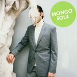 Mongo Soul