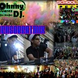 johnnyDj - DensoBeatMix at SchoolPartyColors ag14