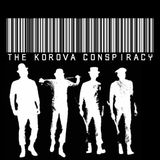 The Korova Conspiracy-Baxter Park Sunbather-Back to normal mix Oct 2013
