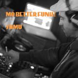 mobetterfunk-special-samu
