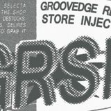GRSI #1