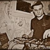 home_session_2014