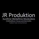 / HouseMix I \  JR Produktion - Peter Glaser