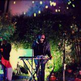 Los Arboles Live set @ Casa A (hosted by Atenas Malibú)