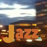 Jazzmomente Nr 2 /2019
