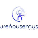 Pure House Music #02