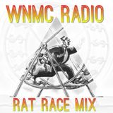 WNMC RADIO - RAT RACE MIX